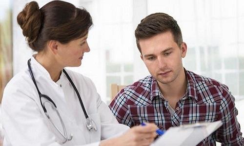 Cách chữa rối loạn cương dương và chi phí