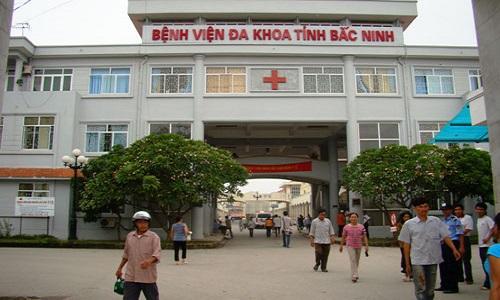 Địa chỉ bệnh viện, phòng khám nam khoa ở Nam Định tốt và uy tín 2020
