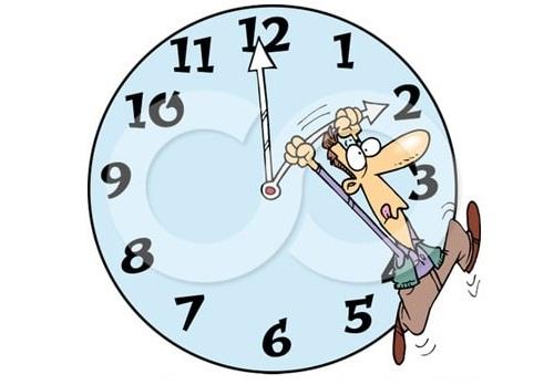 Thời gian ủ bệnh giang mai là bao lâu từ khi nhiễm