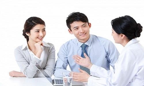Khám bệnh xã hội ở đâu Nam Định tốt và uy tín ( cập nhật 10/2019)