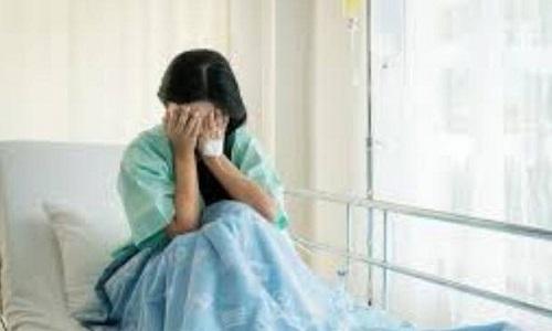 Cách phá thai trong tháng đầu an toàn ở Nam Định