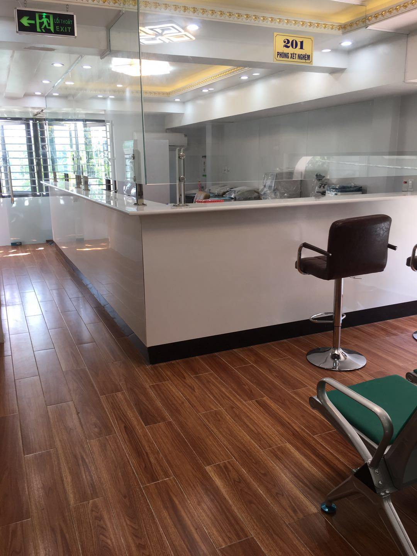 Top 3 địa chỉ khám chữa bệnh lậu uy tín ở Thái Bình